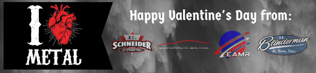website_header_valentine_2020.png